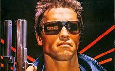 """Résultat de recherche d'images pour """"Terminator"""""""
