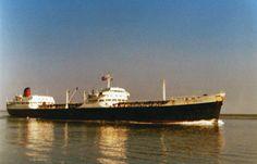 ABIDA  Maatschappij tot Financiëring van Bedrijfspanden N.V., 's-Gravenhage Manager Shell Tankers N.V., 's-Gravenhage http://vervlogentijden.blogspot.nl/search?q=abida+wim