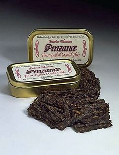 Pipe Tobacco 101 What am I Smoking? | Pinterest | Pipes Smoking and Cigar & Pipe Tobacco 101: What am I Smoking? | Pinterest | Pipes Smoking ...