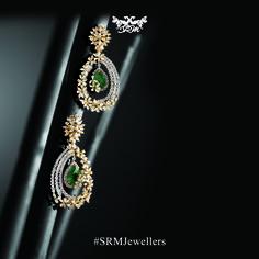 Portfolio of Shree Raj Mahal Jewellers