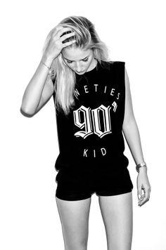 girl, grunge, indie, 90's, clothing, fashion, style