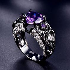 Yellow Gold Diamond Dainty Bow Pendant Necklace with Chain - Fine Jewelry Ideas Fantasy Jewelry, Gothic Jewelry, Cute Jewelry, Jewelry Accessories, Unique Jewelry, Women Jewelry, Angel Ring, Magical Jewelry, Birthstone Jewelry