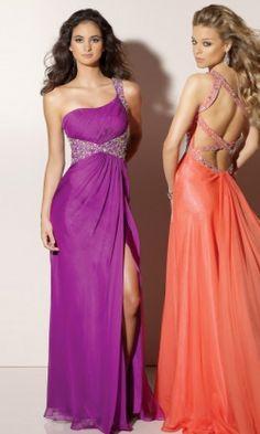 Formal Dresses Page 9 - Formalau.com