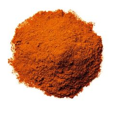 CAYENNE PEPPER,   We have over 100 different herbs and spices including different types of peppercorns, Chillies, indian spices and grill spices to whole nutmeg, lavender, rose buds and milkshake mix.    What's your best recipe using Cayenne Pepper?