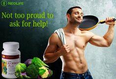 GNLD NEOLIFE GOLDEN products FRANCESCA MODUGNO distributor: PROPRIETA' del CAVOLFIORE ... Ask For Help, Omega 3, Vitamin E, Aloe Vera, Health, Products, Italia, Health Care, Gadget