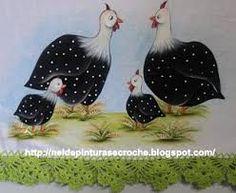 Resultado de imagem para pinturas de Eliana Rolim em fraldas