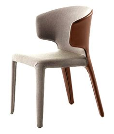 Chair Dolly For Stackable Chairs Dining Furniture, Modern Furniture, Furniture Design, Wooden Dining Room Chairs, Upholstered Dining Chairs, Lounge Chairs, Diy Chair, Swivel Chair, Modern Chairs