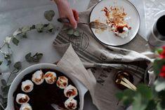 Receta ButterScotch Pie - Tarta de Caramelo kidsandchic  ##food #cake #photography #foodstyling Butterscotch Pie, Cake Photography, Food Styling, Cakes, Carmel Cake, Pies, Caramel Tart, Cake Makers, Kuchen