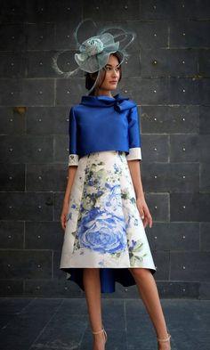 gabriella-sanchez-6425 – Marianne Fashions Mother of the Bride