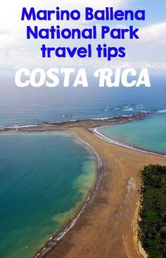 Https Mytanfeet Com Costa Rica Travel Tips Essential Costa Rica Experiences