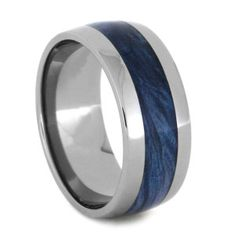 Wood Rings - Wood Wedding Bands | Jewelry by Johan– Page 6 of 22