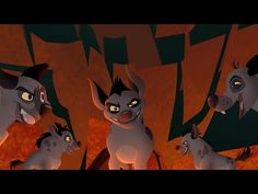The Lion Guard: Bring Back a Legend song Legend Songs, Lion King Art, Greatest Villains, All Songs, Disney Junior, Circle Of Life, Love Movie, Movies Showing, Scooby Doo