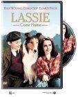 Lassie Come Home  Find great deals on eCrater.com for 1.00 dvds and wholesale dvds. Shop with confidence. DVD Sale - $1.00 Disney, Horror, Family, Action, Drama, Musicals, Comedy & More.
