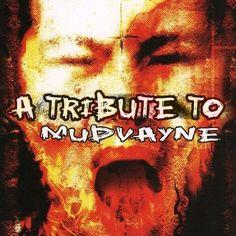 Various Artists - A Tribute To Mudvayne
