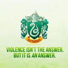 Slytherin - we're nice too! I was sorted into house Slytherin on Pottermore. So I'll rep for the nice people in my house. Slytherin Quotes, Slytherin And Hufflepuff, Slytherin House, Hogwarts Houses, Hogwarts Alumni, Hogwarts Experience, Slytherin Aesthetic, Harry Potter Love, Mischief Managed