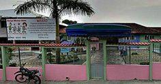 #Abrigo em Manaus realiza palestras gratuitas sobre saúde espiritual - Globo.com: Globo.com Abrigo em Manaus realiza palestras gratuitas…