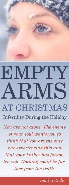Facing #infertility? Get encouragement here. via hedua.com/blog