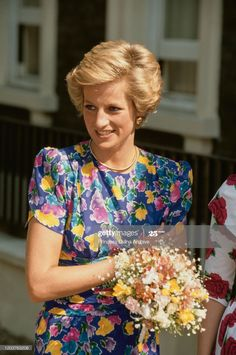 Stock Pictures, Stock Photos, Royal Life, Photo Pin, Lady Diana Spencer, Princess Caroline, Princesa Diana, Princess Of Wales, Queen Of Hearts