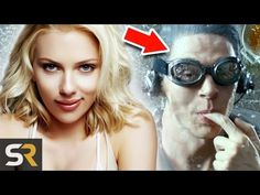 10 Famous Actors FIRED Or Replaced During Production - YouTube