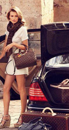 #Luxury Lifestyle #Luxury.com