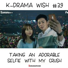 Watch the sweet romance unfold on Oh My Ghostess on DramaFever!
