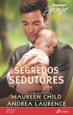 Segredos sedutores by Maureen Child & Andrea Laurence - Books Search Engine Usa Today, Good Romance Books, Search Engine, 257, Couple Photos, Children, Romances, Movie Posters, Life