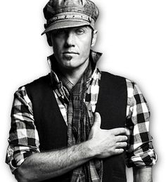 Toby Mac-My Christian Music Heart Throb! Nothing sexier than a  man proud to love God!