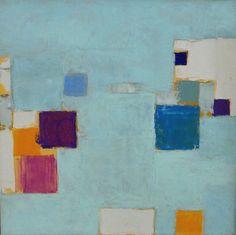 Pale Light - Martyn Brewster