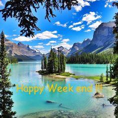 #happy week end #http://www.hietala-aventure-loisirs.com/