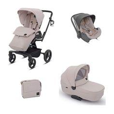 Trio Quad Inglesina Baby Essentials, Issa, Quad, Baby Strollers, Children, Bebe, Kids Wagon, Baby Prams, Young Children