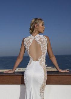 Riki Dalal: Valencia Bridal Collection - Belle The Magazine
