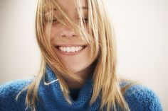 The best way is to appoint a family dentist in Indianapolis who can take care of dental issues for whole your family. There are many people around you take such professional dental services and it is cost-effective too. Cindy Sherman, Get Happy, Are You Happy, Happy Life, Finally Happy, Dental Fillings, Dental Veneers, Dental Cosmetics, Smile Makeover