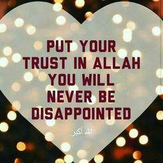 Allah                                                       …