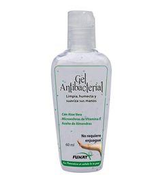 Gel Antibacterial: Tienda Coordiutil Aloe Vera, Vodka Bottle, Drinks, Vitamin E, Create, Products, Drinking, Beverages, Drink