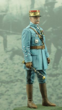 Artig producer of tin soldiers, historical miniatures, toy soldiers 54 mm, figurines, kits of military figures