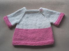 Cute Baby Sweaters