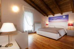 Residence Pinonero - Interni