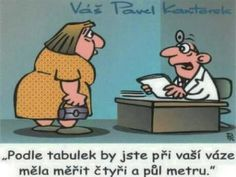 Funny Memes, Jokes, Chuck Norris, Pavlova, Awkward, Charlie Brown, Humor, Haha, Family Guy