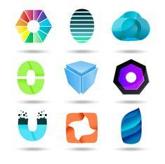 logo material design - Google zoeken