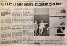 #nnim #newspaper
