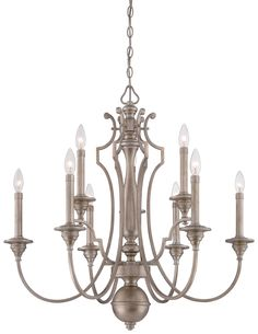 Buy the Minka Lavery Midnight Gold Direct. Shop for the Minka Lavery Midnight Gold 6 Light Single Tier Candle Style Chandelier from the Wellington Ave. Collection and save. Chandeliers, Candle Chandelier, Chandelier Ceiling Lights, Regal Design, Minka, Lowes Home Improvements, Home Lighting, Lighting Ideas, Chandelier