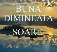 Faith In God, Good Morning, Life Quotes, Folklore, Hapy Day, Rome, Good Day, Quote Life, Quotes About Life