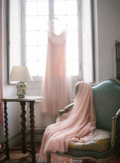 Fine Art Film Wedding Photographers in France French Chateau, Bridesmaid Dresses, Bridesmaids, Destination Wedding Photographer, Fairy Tales, Home Decor, Bridesmade Dresses, Decoration Home, Room Decor