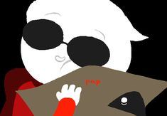 Shoosh pap the mayor, Dave. Intj Characters, Disney Characters, Just You And Me, Told You So, Serie Web, Homestuck Dave, Lets Run Away Together, Davekat, Striders
