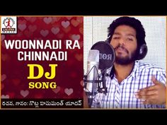 Mp3 Music Downloads, Mp3 Song Download, Lord Shiva Stories, New Dj Song, Dj Mix Songs, Love Songs Playlist, Dj Remix, Audio Songs, Video Artist