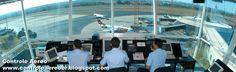 Torre de Controle Aéreo -  http://controleaereobr.blogspot.com.br/ - bJeYr6k.png (1300×400)