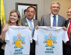 padilha anjos vargas gleisi Doleiro Youssef prometeu ajudar em indicação de delegado para o DEIC... se Padilha ganhar a eleição!