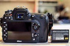 Nikon D7100 + AF-S DX Nikkor 18-140mm Constanta • OLX.ro
