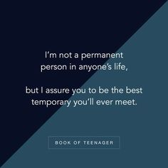 Book Of Teenager ( Besties Quotes, Best Friend Quotes, Words Quotes, True Quotes, Qoutes, Best Friendship Quotes, Memories Quotes, Heartfelt Quotes, Reality Quotes