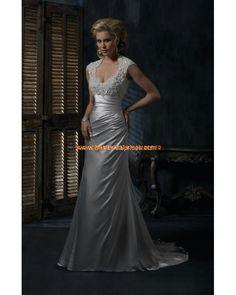 Maggie Sottero Robe de Mariée  - Style Rosalyn J1321
